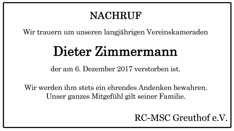 nachruf_dieter_zimmermann